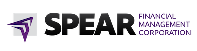 Spear Financial Management Corporation